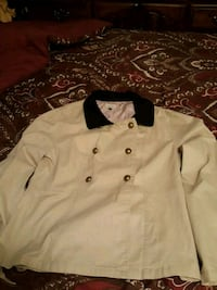 Light wear Jacket  Laurel, 20707