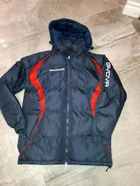 Men's winter jacket small Oakville, L6H 3N8
