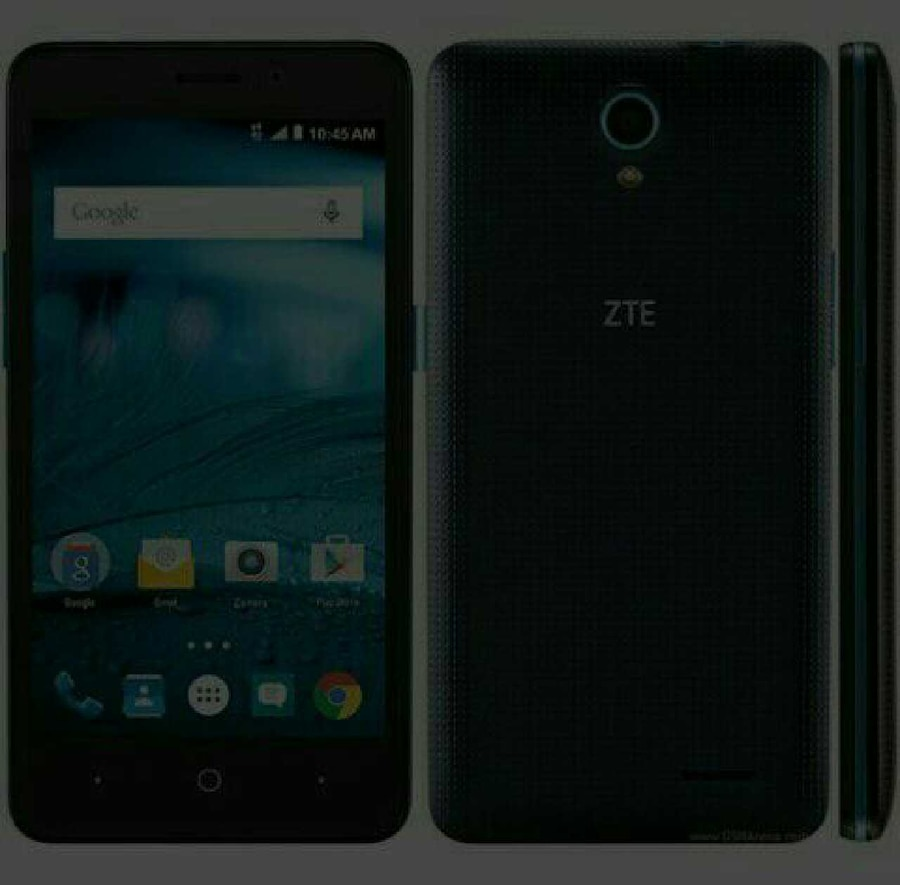 will zte z828 battery kindly