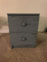 Nightstand Fort Mill, 29708