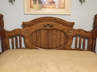 Headboard Raytown, 64133