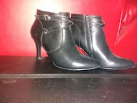 Women's Expression boots Calgary, T2V 0M9