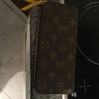 Monedero louis vuitton Móstoles, 28938