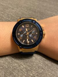 Guess Watch for Men (New)