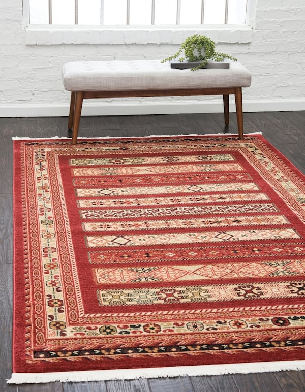 new area rug size 8x10 nice red carpet Persian style rugs multi design 62acede6-3275-442f-96f9-576694fd2fb6