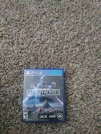 Sony PS4 Uncharted 4 game case Town 'n' Country, 33615