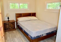 LOOKING FOR double bed set Quinte West, K0K