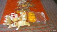 Kids stuff toys for sale Pune, 411060