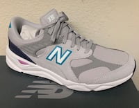 Woman's New Balance X-90 - size 6 and 7 Whittier, 90604