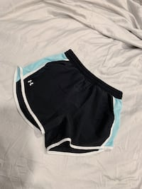 under armour shorts Wellesley, N0B 2T0