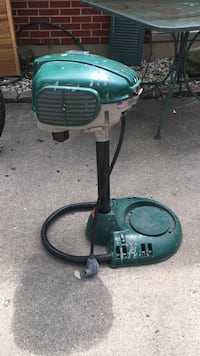 mosquito  eliminator Rolling Meadows, 60008