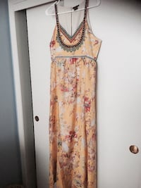Anthropologie Dress Burlington, L7M 4W5