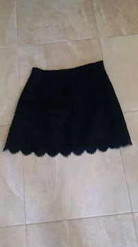 Lace Skirt Vaughan, L6A 2E8