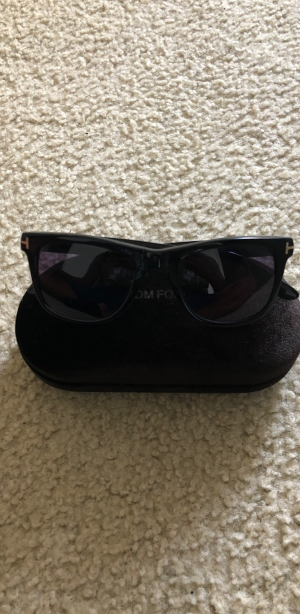 64d48812c9 Used Brand New! Tom Ford Shades for sale in Decatur - letgo