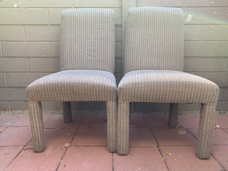 Chairs 036716b3-be35-4c5b-985a-18e60f63435f