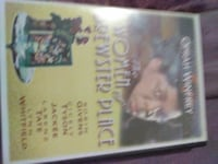 Women brewster place DVD
