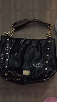 Mk handbag brand new without tag Falls Church, 22042