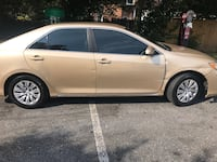 Toyota - Camry - 2012 District Heights, 20747