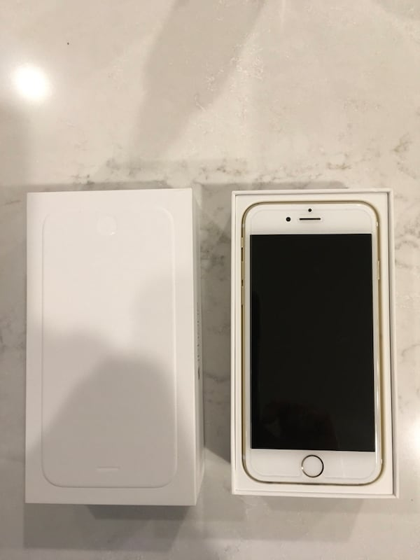 iPhone 6 64GB d7ad91bf-b59b-4c76-89ca-c6bfc9dba063