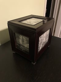 101 Picture box Sykesville, 21784