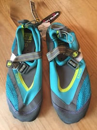 Body Glove Women's Water Shoe Montgomery Village, 20886