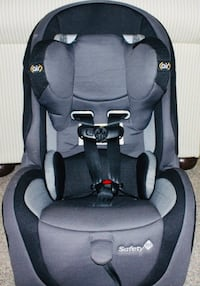 Safety 1st car seat siege d'auto