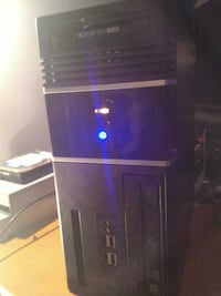 XP GAMING PC FOR OLD SCHOOL GAMERS