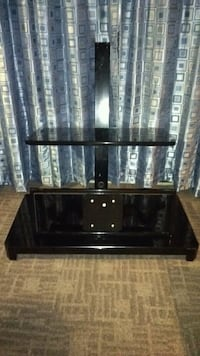 50in tv stands West Springfield, 22152