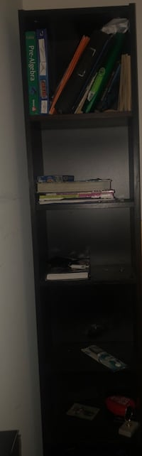 Bookcase  Laurel, 20708