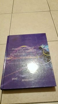 Book management information systems Wheaton-Glenmont, 20902