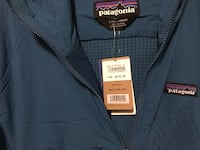 Two Brand New Pantagonia jackets. Toronto, M5G 0A8