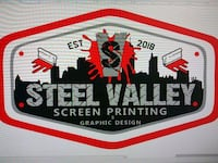 Logo design Youngstown