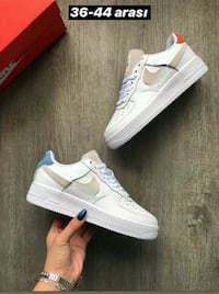 Nike airforce Ayvansaray, 34087