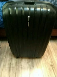 Delsey Luggage Large Size with  built in locks Huntington Beach, 92647