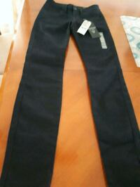 Guess jeans Delson, J5B 1G3