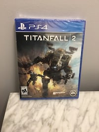 Titanfall 2 PS4  Knoxville, 37912