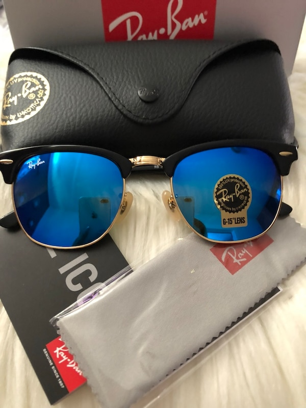 e0d484e6f11 Used and new sunglasses in Murrieta - letgo