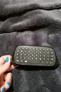 xbox one controller keypad attachment  Murrells Inlet, 29576
