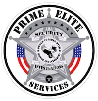 Bodyguard Services Baltimore