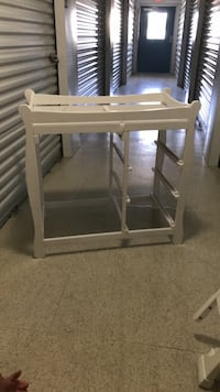 baby changing table Pharr, 78577