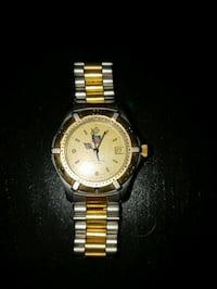 Working Tag Heuer Watch 100% Authentic  Minneapolis, 55413