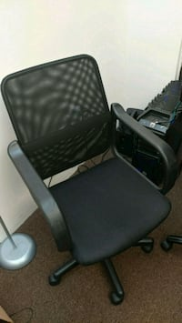 Mesh Office Chair Knoxville, 37920