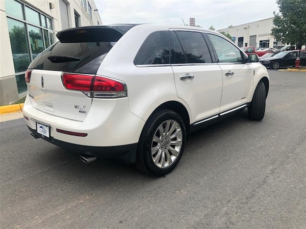 Lincoln MKX 2012 39503876-f890-4a07-9228-5d873cd26104