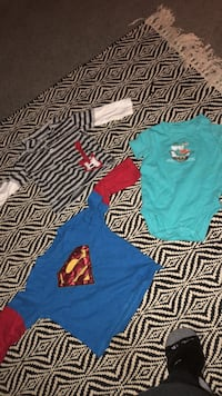 Baby boy clothes  Silver Spring, 20902