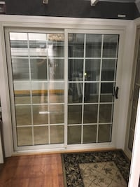 Sliding glass door Beltsville, 20705