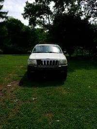Jeep - Grand Cherokee - 2001 Dickerson, 20842