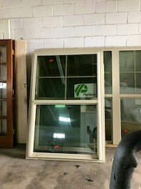 Quality Double Insulated Windows Harlingen, 78552