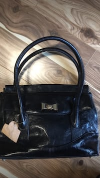 Brand New Leather Purse - Lily and Ivy Mississauga, L4Z