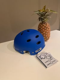 Pro-Tech waterproof helmets Richmond Hill, L4C 8L6