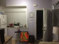 APT For rent 2BR 1BA Vancouver